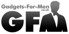 cropped-gadgets-for-men-logo.jpg