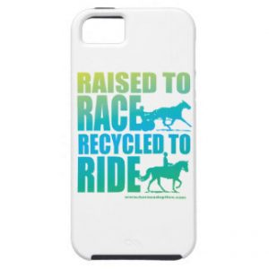 raised_to_race_recycled_to_ride_iphone_case-r7a5c205a46bd4541a06086e1b02ac7f7_80c4n_8byvr_324